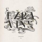 Celeste von Ezra Vine