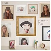 Pictures of Pets de Erato