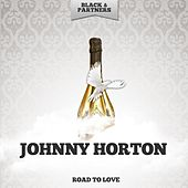 Road to Love de Johnny Horton