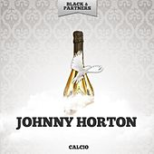 Calcio de Johnny Horton