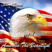 America the Beautiful by Bloodstone