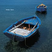 Venice (10th Anniversary Edition) by Fennesz
