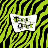 The Early Years EP von Tiger Army