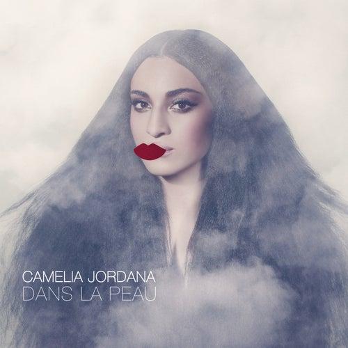 Dans la peau de Camélia Jordana