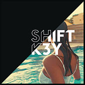 I Know (Remixes) de Shift K3Y