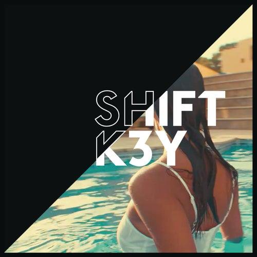 I Know (Remixes) von Shift K3y