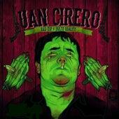 Bad cup n' bulto quality de Juan Cirerol