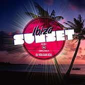 Ibiza Sunset, Vol. 1 by Various Artists