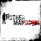 Another Man Down (feat. Charnel) by A.G.