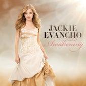 Awakening von Jackie Evancho
