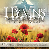 Hymns of Remembrance - Lest We Foget by Various Artists