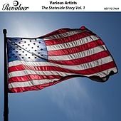 The Stateside Story, Vol. 1 von Various Artists