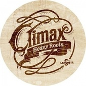 Heavy Roots by Climax