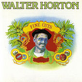 Fine Cuts by Big Walter