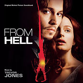 From Hell by Trevor Jones