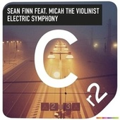 Electric Symphony by Sean Finn