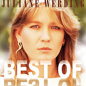 Best Of von Juliane Werding