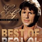Best Of von G.G. Anderson