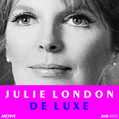 De Luxe by Julie London