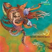Andholan by Mekaal Hasan Band