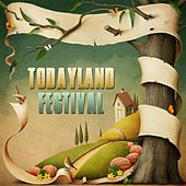 Todayland Festival by Various Artists
