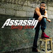 Gully Sit'n by Assassin (Rap)