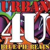 Urban 4 U by Various Artists