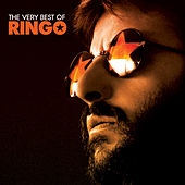Photograph: The Very Best Of Ringo by Ringo Starr
