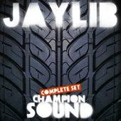 Champion Sound - Complete Set de Jaylib