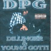 Dpg by Daz Dillinger