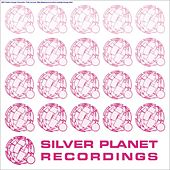 Fear Of A Silver Planet Mixed By James Holden von Various Artists
