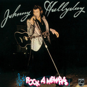 Rock A Memphis de Johnny Hallyday