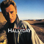 Gang de Johnny Hallyday