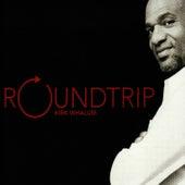 Roundtrip by Kirk Whalum
