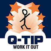 Work It Out by Q-Tip