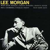 Lee Morgan Sextet, Vol. 2 (Rudy Van Gelder Edition) by Lee Morgan