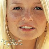 A Girl Like Me de Emma Bunton