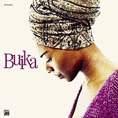 Buika von Buika