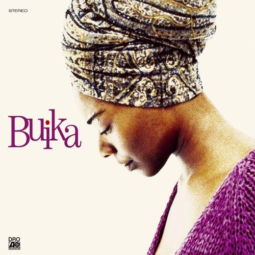 Buika by Buika