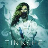 Feels Like Vegas by Tinashe
