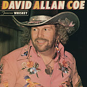 Tennessee Whiskey by David Allan Coe