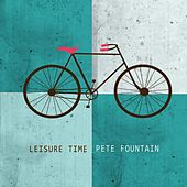 Leisure Time by Pete Fountain