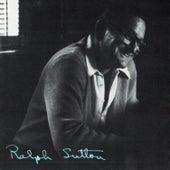Ralph Sutton by Ralph Sutton