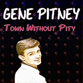 Town Without Pity (47 Original Recordings) by Various Artists