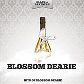 Hits of Blossom Dearie by Blossom Dearie