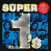 Super 1´s Vol. 3 de Various Artists