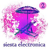 Siesta Electronica, Vol. 2 by Various Artists
