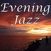 Evening Jazz de Various Artists