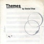 Themes by Daniel Diaz