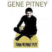 Town Without Pity by Various Artists